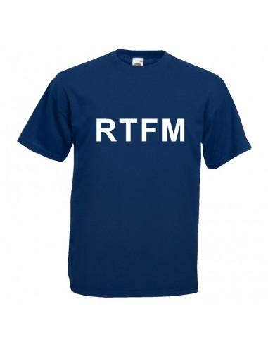 P0197 RTFM