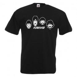 P0087 Beatles Forever
