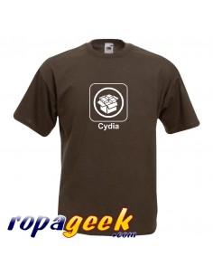 P0212 Cydia