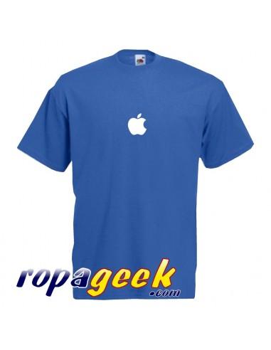 P0223 Apple mini