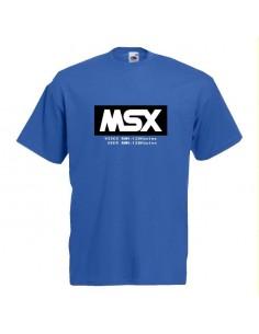 P0018 MSX ORIGINAL