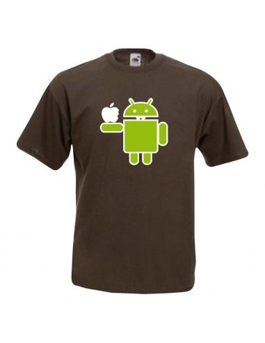 P0278 android ñam ñam