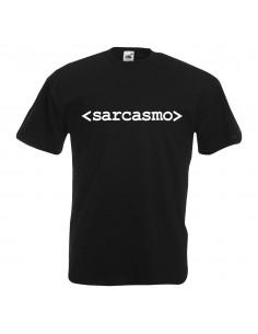 P0300 Sarcasmo