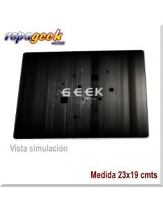 AL0462 Alfombrilla GeeK Pro