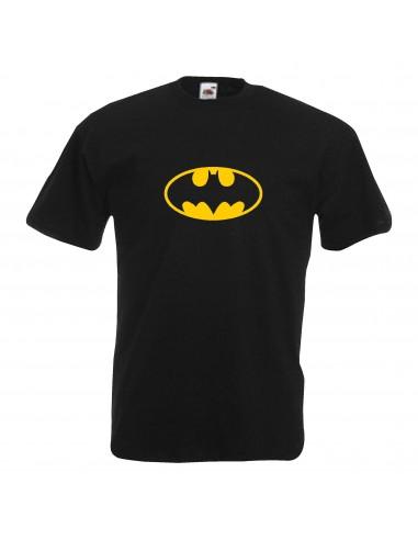 P0332 Batman