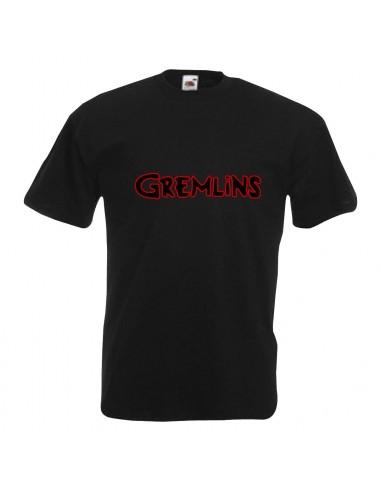P0538 Gremlins