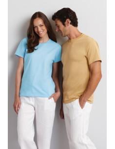 Camiseta Ultra