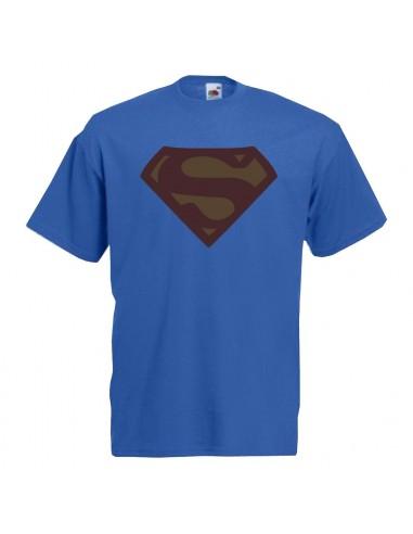 P0576 Superman Faded v2