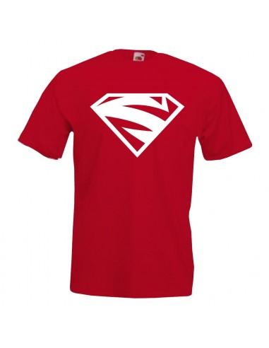 P0582 Superman V4