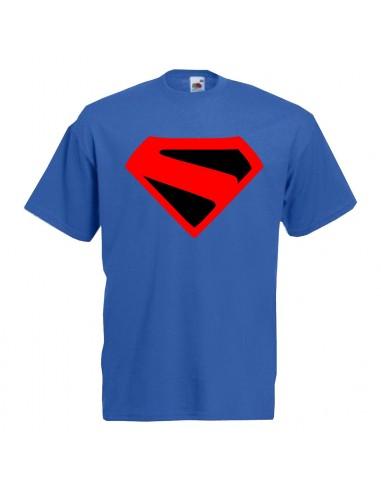 P0583 Superman V5