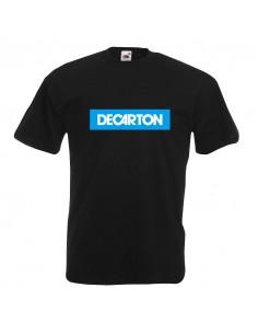 P0769 DECARTON
