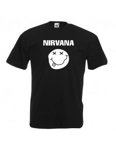P0768 Nirvana