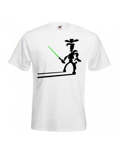 P0765 Lucky Skywalker