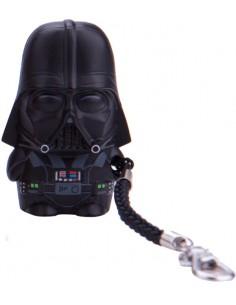 LECTOR TARJETA USB DARTH VADER
