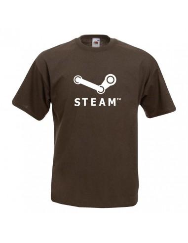 P1203 Steam OS