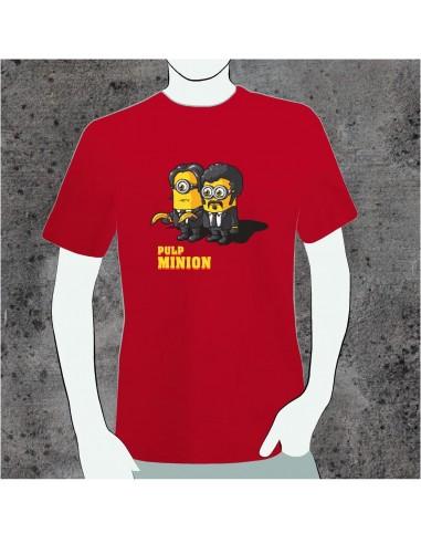 P1323 Pulp Minion