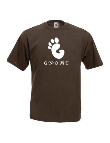 P0371 gnome
