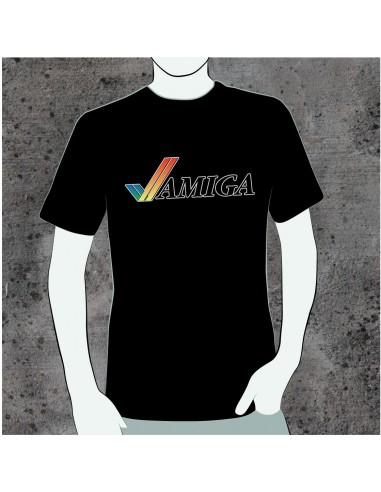 P1356 Amiga V2