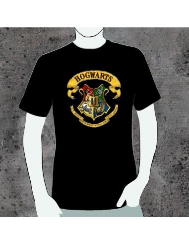 p1401 Escudo Hogwarts