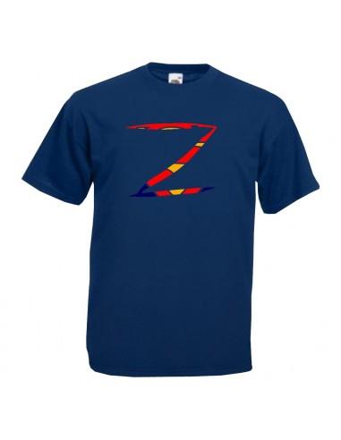 P0382 SuperZorroMAN