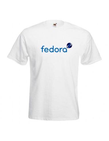 P0388 Fedora