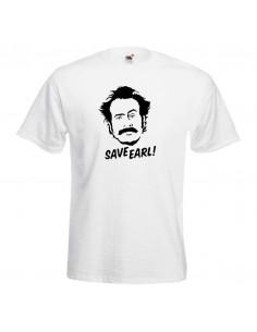 p0422 Save Earl!
