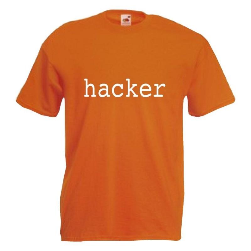 P0012 Hacker