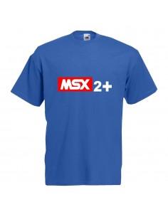 P0039 MSX2+