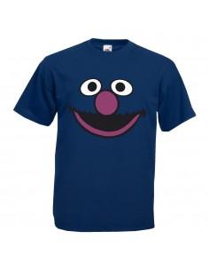 P0140 Camiseta Super COCO