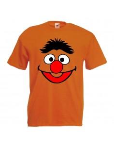 P0157 Camiseta de Epi