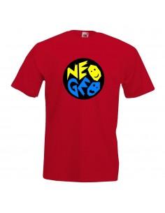 P0176 Neo Geo